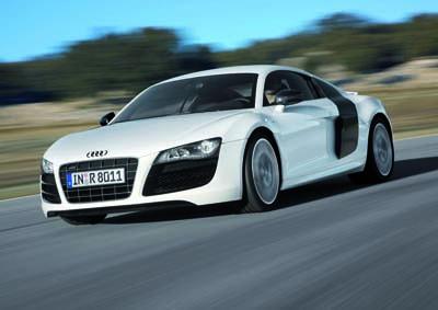 Audi R8 5.2 V10 Audi-r8-v10-52fsi-7