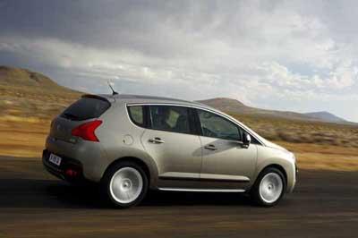 Новото Peugeot 3008 Peugeot-3008-6